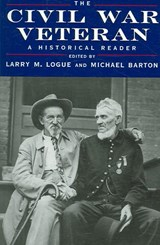 The Civil War Reader | Michael Barton |