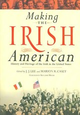 Making the Irish American |  |