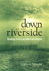 Down by the Riverside | Charles Price |