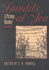Bandits at Sea | C. R. Pennell |