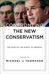 Confronting the New Conservatism |  |