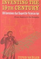 Inventing the 19th Century