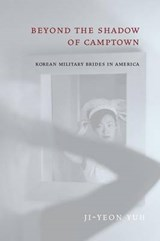Beyond the Shadow of Camptown | Ji-Yeon Yuh |