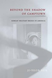 Beyond the Shadow of Camptown