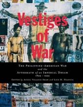 Vestiges of War