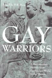 Gay Warriors