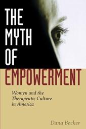 Myth of Empowerment