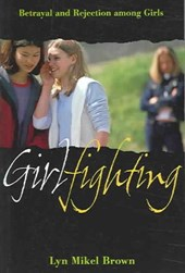 Girlfighting