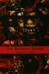 The Beowulf Reader