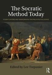 Socratic Method Today