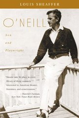 O'Neill | Louis Sheaffer |