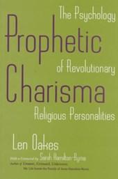 Prophetic Charisma