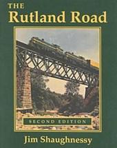 The Rutland Road
