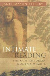 Intimate Reading | Janet Mason Ellerby |