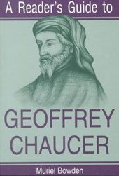 A Reader's Guide to Geoffrey Chaucer