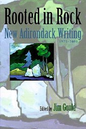 Rooted in Rock