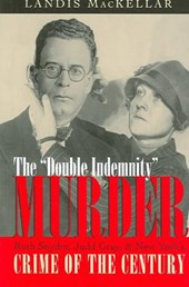 The Double Indemnity Murder