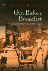 Gin Before Breakfast | W. Dale Nelson |