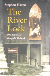 The River Lock | Stephen Haven |