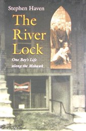 The River Lock
