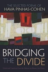Bridging the Divide | Hava Pinhas-Cohen |