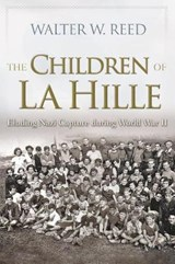 The Children of La Hille | Walter W Reed |