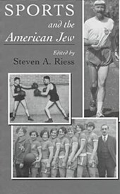 Sports and the American Jew