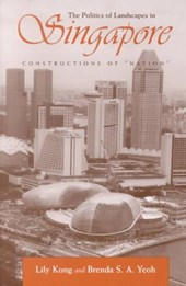 Constructions of 'Nation'