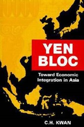 Yen Bloc