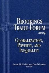 Brookings Trade Forum