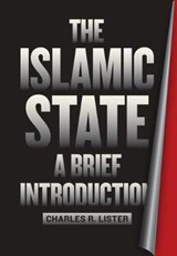 The Islamic State | Charles R. Lister |