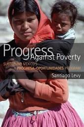 Progress Against Poverty
