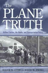 The Plane Truth | Roger W. Cobb |