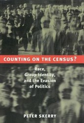 Counting on the Census?