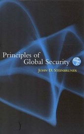Principles of Global Security