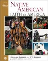 Native-American Faith in America