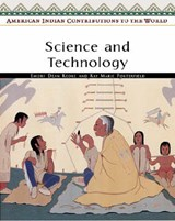 Science And Technology | Keoke, Emory Dean ; Porterfield, Kay Marie |