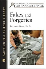 Fakes and Forgeries | Suzanne Bell |