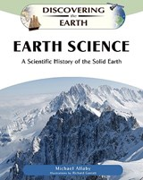 Earth Science | Michael Allaby |
