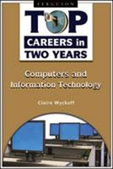 Computers and Information Technology | Claire Wyckoff |