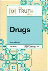 The Truth About Drugs | John Haley |