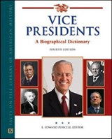 Vice Presidents |  |