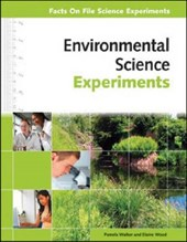 Environmental Science Experiments