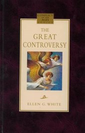 Great Controversy
