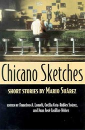 Chicano Sketches