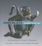 Chocolate | Meredith L. Dreiss |