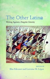 The Other Latin@ |  |