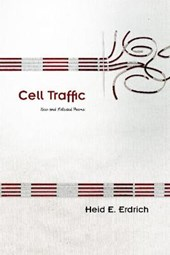 Cell Traffic