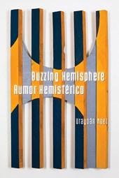 Buzzing Hemisphere / Rumor Hemisferico