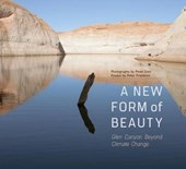 A New Form of Beauty | Peter Goin |